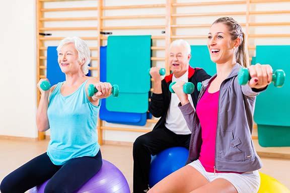 Hatha-Yoga-Kurs I 2-1 @ Familienzentrum Neustrelitz